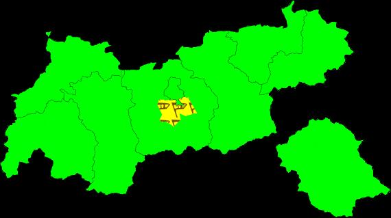 UWZ_Tirol